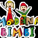 Modena Bimbi