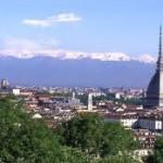 TorinoBimbi