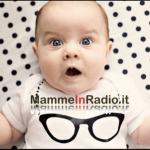 L'INPS aiuta il servizio di baby-sitting con 300 euro al mese