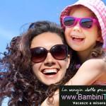BambiniTravel.it: per un esilarante weekend con bambini