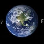 Giornata della Terra 2014