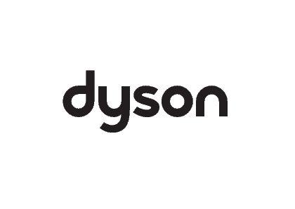 Dyson, l'aspirapolvere ciclonico per ridurre le allergie