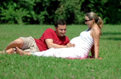 Come far funzionare il matrimonio dopo l'arrivo dei figli