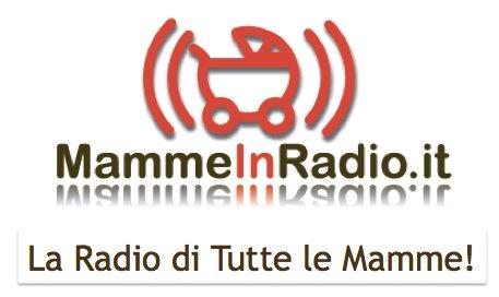 Diretta Radio 2 luglio @ 11.30 to 13.30
