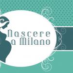 Dove partorire a Milano